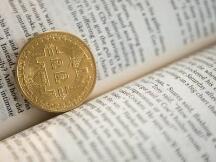 比特币今日带动市场强劲反弹,这种强势能持续吗?