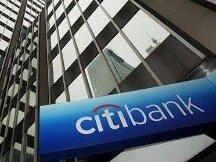 银行股涨不动了,但花旗还能涨25%