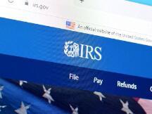 美国法院允许IRS寻求使用加密货币的纳税人身份