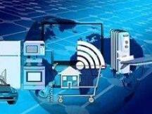 区块链发展新趋势——多技术融合