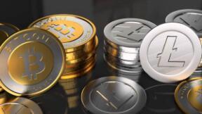 """加密货币是对冲股票贬值""""最糟糕的工具"""""""