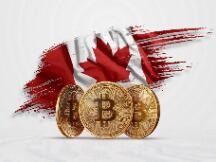 加拿大监管收紧:加密货币公司性质首获确认