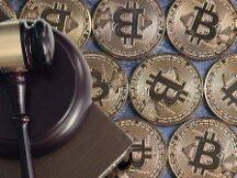 """虚拟货币交易整治基本完成 未来""""常态化监管""""指什么新的变化会在何时发生"""