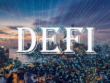 又一杀手级功能上线,Huobi Wallet要成为用户友好的DeFi钱包