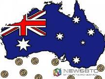 前澳大利亚比特币采矿公司宣称损失120w美元