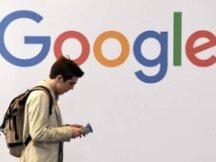 解析谷歌趋势数据 散户的关注点在哪里