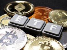 彭博观点:ProShares的比特币ETF存在一些潜在风险