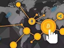 到2025年 会有多少人接触到比特币?
