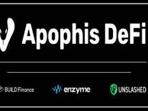 一文了解非托管DeFi基金Apophis DeFi