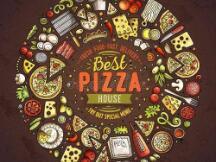 那个曾用一万比特币换披萨的人后悔了吗?
