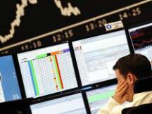 比特币一片看涨声中传来警告:明年初或大跌30%