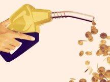 以太坊Gas为什么降价了?