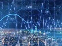北京拟建设法定数字货币试验区和数字金融体系