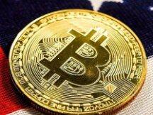 解读美国最新加密法案:交易所、稳定币承压 但通过为时尚早