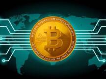 专业交易者如何拓展全球比特币交易?