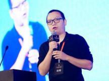 比特时代集团董事长黄天威:区块链未来发展的十大趋势
