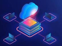 机构如何在 DeFi2.0 中实现创新?