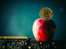 积极的招聘信号:苹果公司最终会进入加密货币领域吗?