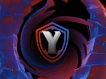 一文读懂去中心化游戏公会Yield Guild Games