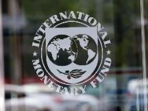 国际货币基金组织:数字货币正处于重大变革的风口浪尖,或重塑跨境支付和汇款