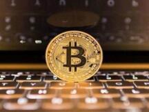最广为人知的数字货币 浅谈比特币的发展