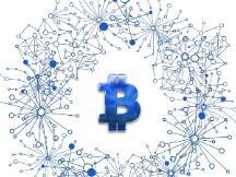熵定律角度:区块链赋能数字经济