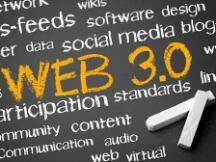 Web 3.0:如何投资下一次互联网革命