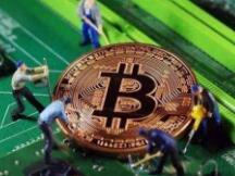 谷燕西:比特币的价值本质是什么?风险在哪?