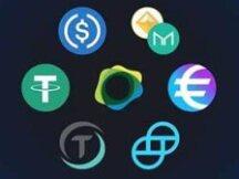 稳定币:它们是如何运作的?