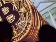 纽约总检察长办公室对Bitfinex调查以1,850万美元的罚金结束