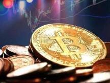 论加密货币带来的社会经济效应及潜在的金融冲击
