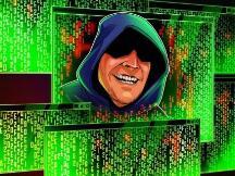 报告:2020年加密犯罪有所下降,但DeFi黑客却在增加