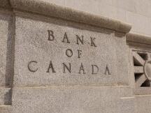 加拿大银行报告显示:央行加密货币可带来经济收益