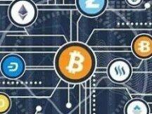 虚拟货币信息撮合构成犯罪吗?