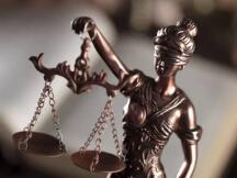 美国官员逮捕了据称价值3.36亿美元的比特币混合服务运营商