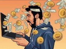 《加密传奇》LOCGame:区块链对于游戏行业具体有什么实际应用?