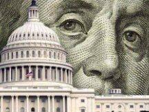 美通胀持续爆表提升紧缩预期 比特币裹足不前