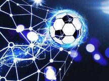 基于区块链的梦幻足球游戏 Sorare 预计将获 5.32 亿美元融资