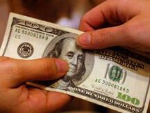 比特币早期矿工抄底OKEx欢乐豆,两周赚了3000万