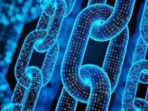 成都链安深度探讨联盟链智能合约与链平台安全