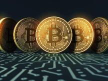 比特币:去中心化,与法币竞争