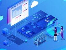 技术与文明:元宇宙、虚拟时空与我们的未来