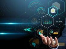 区块链与节点经济,超级节点SRA,助力企业爆炸式增长