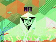 NFT现在还值得投资和关注吗?