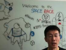 Filecoin 线上打Call原力区CTO:非常棒的分享!