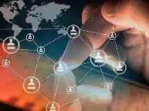 如何鉴别一个区块链项目的真假?