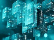 NFT将为文创产业开辟新路
