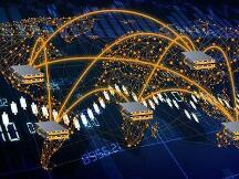 韩国、瑞士的加密、区块链企业获得投资助力