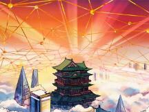 富达投资加密部门将其托管服务扩张到亚洲