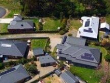 澳洲能源市场运营中心将利用区块链试运营DER市场
